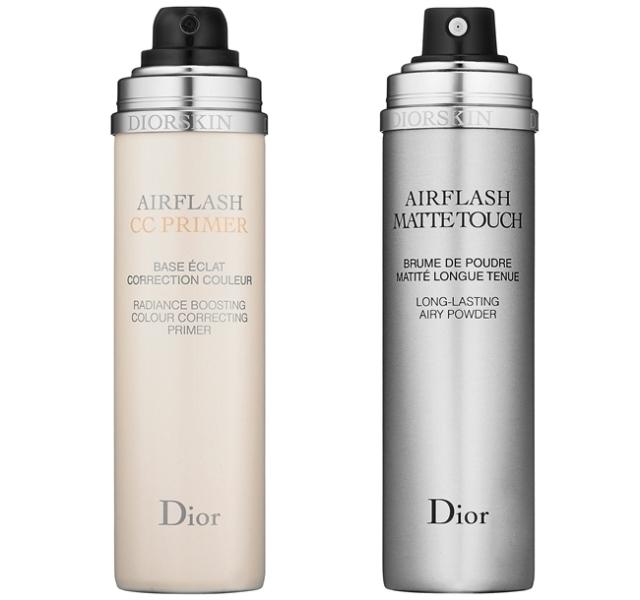 Dior-Airflash-CC-Primer-Matte-Touch