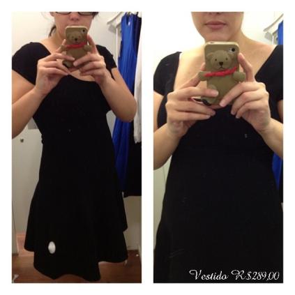 issa-para-cea-provado-vestido-tricot-preto copy
