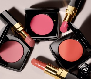 Le-Blush-Creme-de-Chanel-Colecao-Outono-Superstition-2013