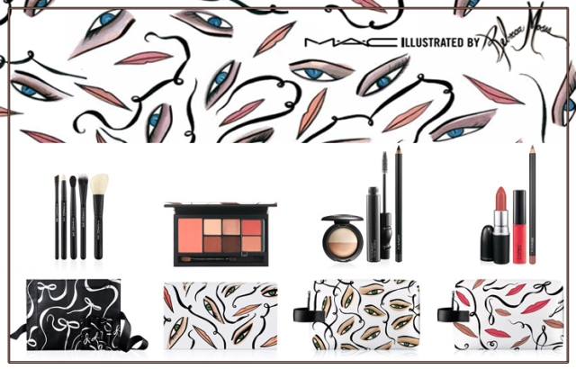 MAC-Illustrated-Collection-by-Rebecca-Moses