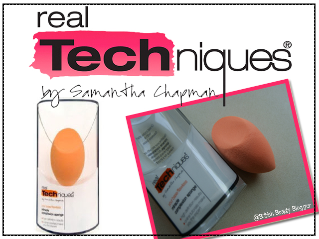 Miracle-Complexion-Sponge-Real-Techniques