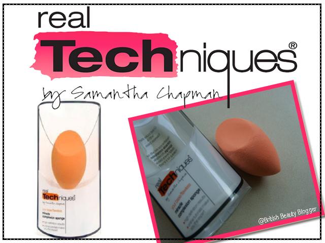 Miracle-Complexion-Sponge-Real-Techniques