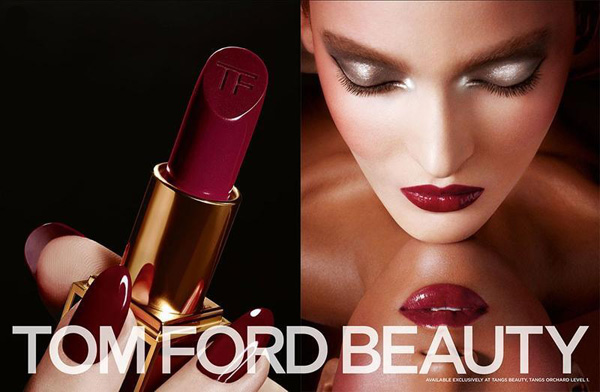 Tom-Ford-Fall-Winter-2013-Beauty-Campaign