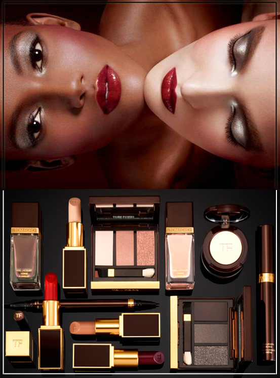 Tom-Ford-Fall-Winter-2013-Makeup-Collection