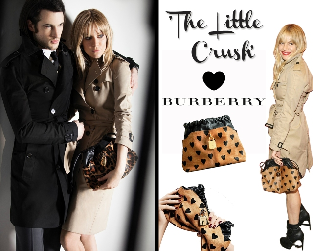 Burberry-The-Little-Crush-Heart-Clutch