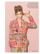 cara delevingne-editorial-pink-lady-vogue-uk-setembro-2013-1