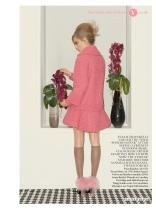 cara delevingne-editorial-pink-lady-vogue-uk-setembro-2013-11