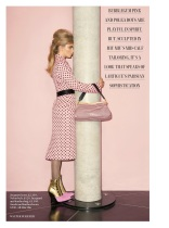 cara delevingne-editorial-pink-lady-vogue-uk-setembro-2013-2