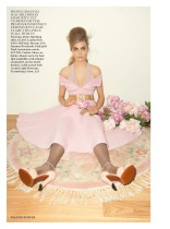 cara delevingne-editorial-pink-lady-vogue-uk-setembro-2013-4