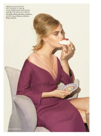 cara delevingne-editorial-pink-lady-vogue-uk-setembro-2013-8