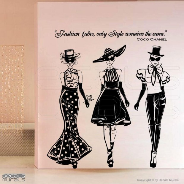 chanel-quotes-fashion-fades-only-style-remains-the-same