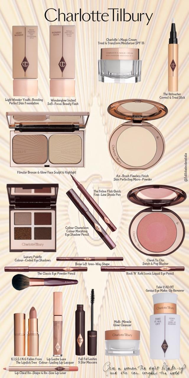 charlotte_tilbury-makeup-line-maquiagem-produtos
