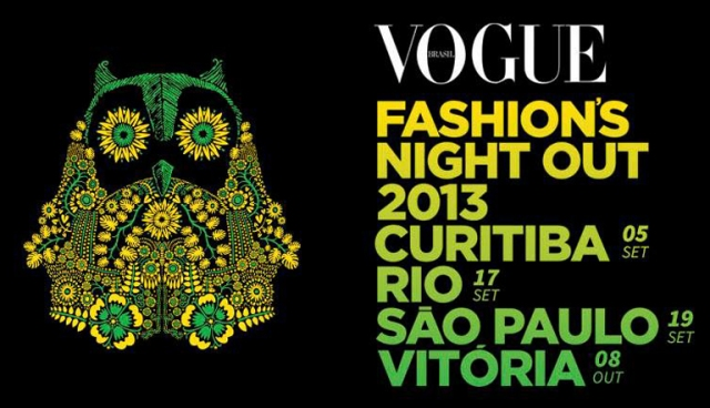 fno-fashion-night-out-Brasil-2013-datas