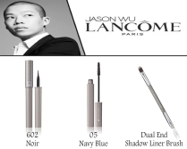 jason-wu-lancome-Artliner-602_Noir-Definicils_05_Navy_Blue-Dual-End_Shadow_Liner_Brush_18
