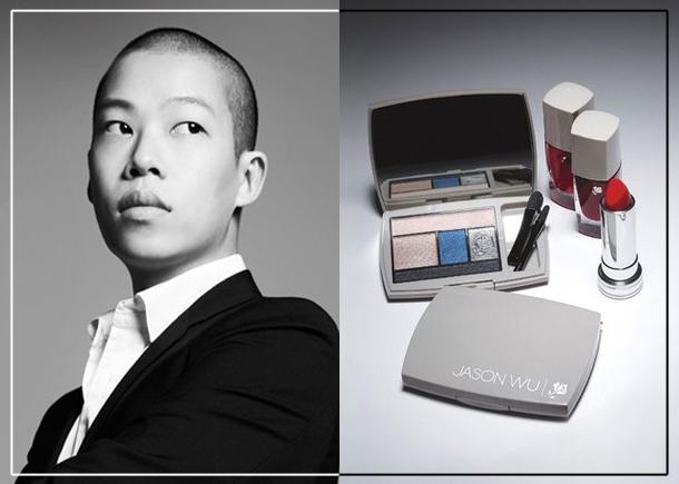 jason-wu-lancome-primeira-imagem-colecao-maquiagem