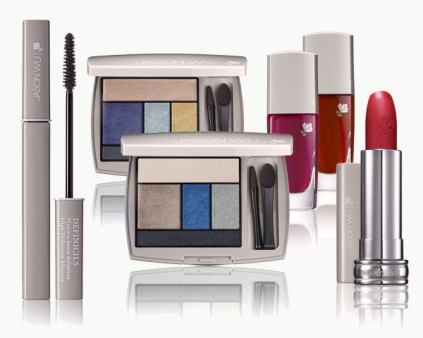 lancome-jason-wu-makeup-collection