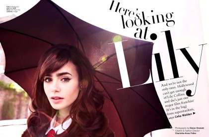 Lily_Collins-Glamour_UK-Simon_Emmett-setembro-editorial-1