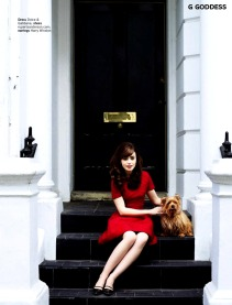Lily_Collins-Glamour_UK-Simon_Emmett-setembro-editorial-2