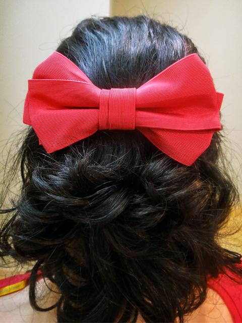 look-do-dia-laco-red-valentino