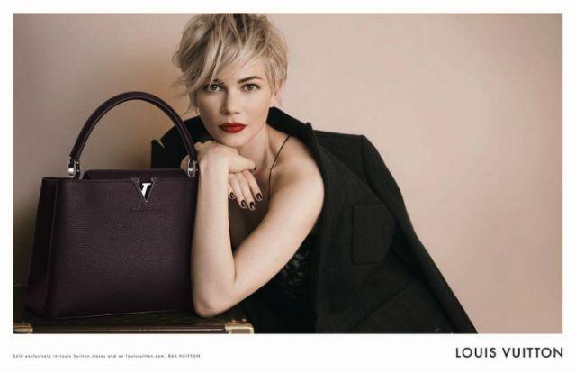 Louis-Vuitton-Michelle-Williams-1