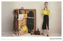 Louis-Vuitton-Michelle-Williams-2