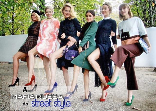mafia-russa-street-style