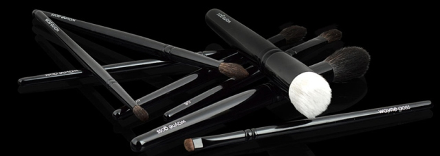 newbrand-wayne-goss-brushes