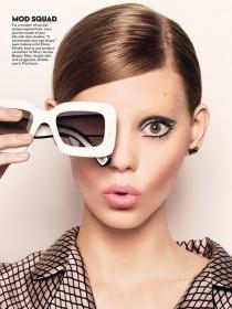 Ondria-Hardin-Teen-Vogue-editorial-Beauty-Marc-setembro-2013-1