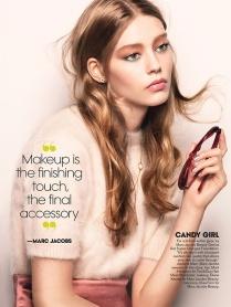 Ondria-Hardin-Teen-Vogue-editorial-Beauty-Marc-setembro-2013-3