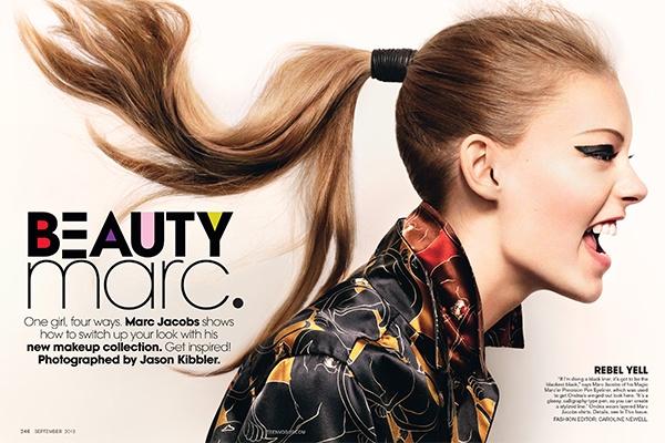 Ondria-Hardin-Teen-Vogue-editorial-Beauty-Marc-setembro-2013-capa