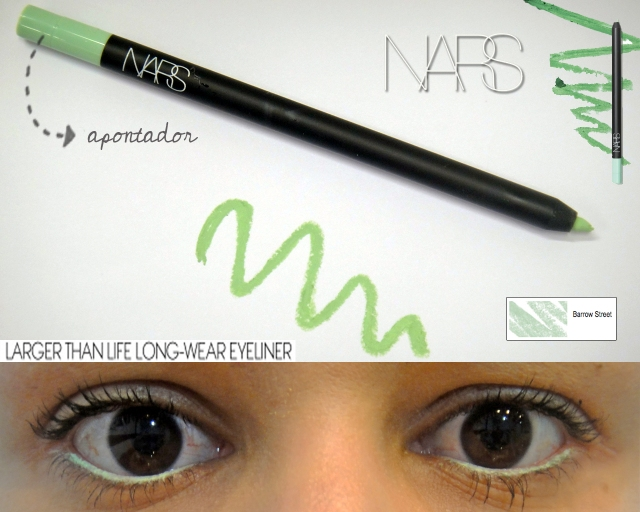 resenha-nars-larger_than_life_long_wear_eyeliner-barrow_street