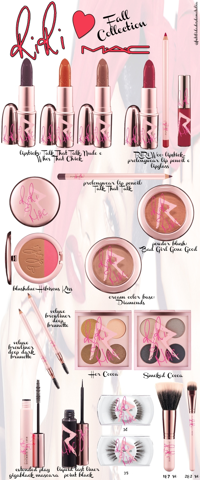 riri-hearts-mac-fal-collection-futilidades_da_natalia