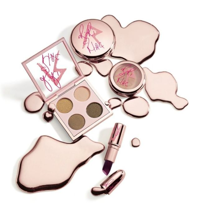 riri-hearts-mac-fall-collection-promo-specktra