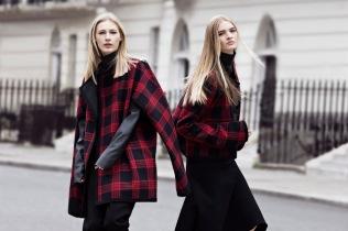 Zara-Autumn-Winter-Collection-2013-12