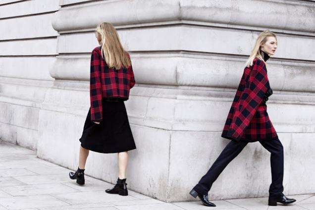 Zara-Autumn-Winter-Collection-2013-13