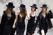 Zara-Autumn-Winter-Collection-2013-6