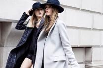 Zara-Autumn-Winter-Collection-2013-7