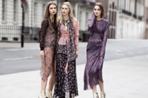 Zara-Autumn-Winter-Collection-2013-8