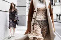 Zara-Autumn-Winter-Collection-2013-9