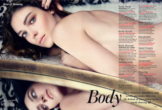 allure-best_of_beauty-outubro-2013-body