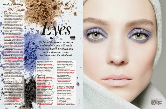allure-best_of_beauty-outubro-2013-eyes