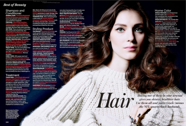 allure-best_of_beauty-outubro-2013-hair