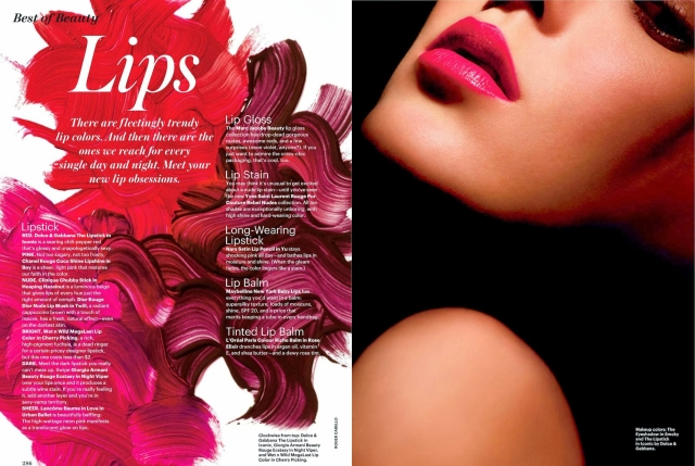 allure-best_of_beauty-outubro-2013-lips