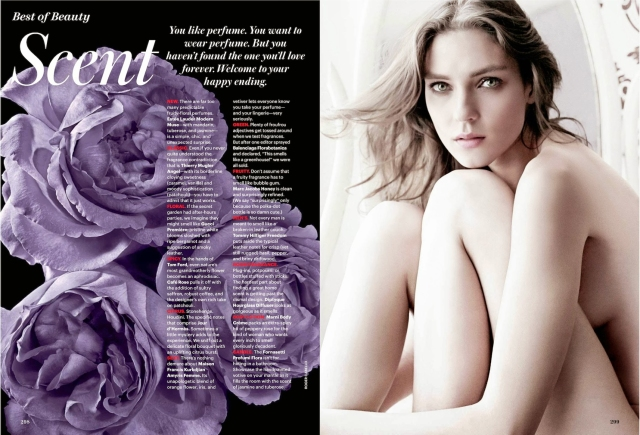 allure-best_of_beauty-outubro-2013-scent