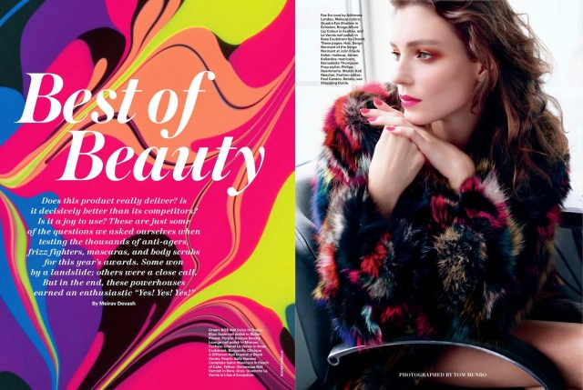allure-best_of_beauty-outubro-2013