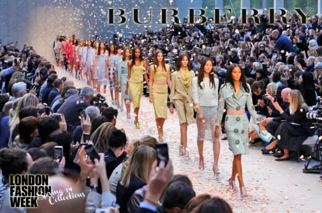 Burberry_Prorsum-LFW-Primavera-2014