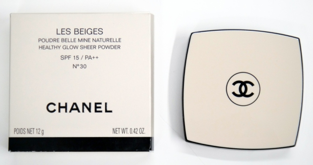 Chanel-Les_Beiges-caixa