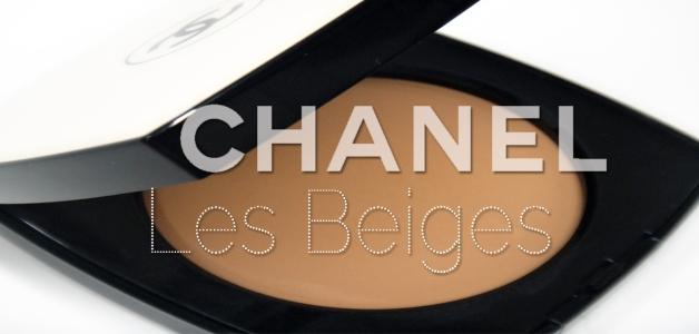 Chanel-Les_Beiges-resenha