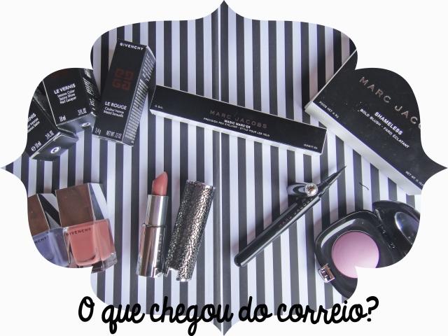 comprinhas-make_em_primeira_mao-Marc_Jacobs_Beauty-Givenchy