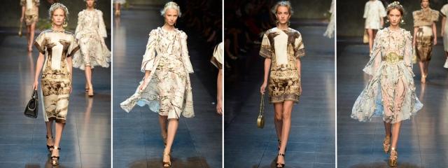 Dolce_Gabbana-D&G-MFW-Primavera-2014-1